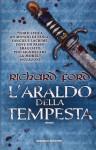 L'araldo della tempesta - Richard Ford, G. Giorgi