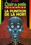 La Punition de la mort - R.L. Stine, Jean-Michel Nicollet