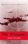 The Prisoner - James Riordan