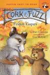 Finders Keepers - Dori Chaconas