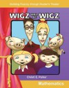 Wigz Will Be Wigz - Christi E. Parker