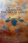 Frewyn Fables: The House Guest (Variant Cover) - Michelle Franklin