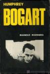 Humphrey Bogart - Manolo Marinero