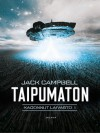 Taipumaton - Jack Campbell, Matti Rosvall
