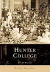 Hunter College - Joan M. Williams