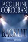 Backlit - Jacqueline Corcoran