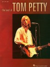 The Best of Tom Petty - Tom Petty