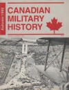 Canadian Military History (Volume 1, Numbers 1 & 2) - Terry Copp