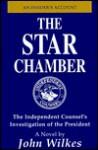 The Star Chamber - John Wilkes