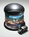 Visionaire No. 53: Sound - Doug Aitken