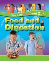 Food and Digestion - Andrew Solway