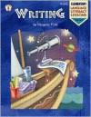 Writing Elementary Level - Imogene Forte