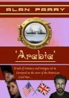 Arabia - Alan Parry
