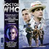 Doctor Who: 1963: The Assassination Games - John Dorney