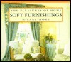 Soft Furnishings: Pleasures Of Home - Hilary More
