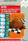 Revise Mathematics (Palgrave Master) - Duncan Graham, Christine Graham