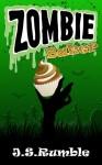 Zombie Baker - J. F. S. Rumble