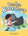 Baa, Baa, Black Sheep Lap Book - Jodene Lynn Smith