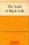 The Souls of Black Folk - W.E.B. Du Bois