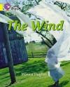 The Wind - Monica Hughes