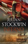 Inferno - Julian Stockwin