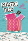 Magic Box (15 cerpen penuh keajaiban) - Various