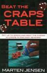Beat The Craps Table! - Marten Jensen