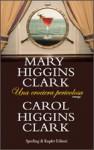 Una crociera pericolosa - Carol Higgins Clark, Mary Higgins Clark