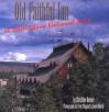 Old Faithful Inn At Yellowstone National Park - Christine Barnes