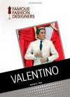 Valentino - Ronald A. Reis