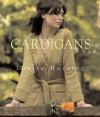 Cardigans - Louisa Harding