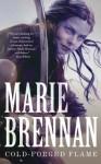 Cold-Forged Flame (Varekai) - Marie Brennan