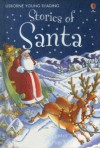 Stories of Santa - Russell Punter, Philip Webb