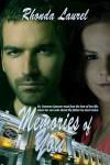 Memories of You - Rhonda Laurel