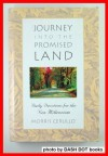 Journey Into the Promised Land - Morris Cerullo