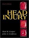 Head Injury - Paul R. Cooper