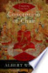 Yongming Yanshou's Conception of Chan in the Zongjing Lu: A Special Transmission Within the Scriptures - Albert Welter