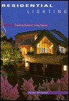 Residential Lighting - Randall Whitehead