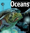 Oceans - Beverly McMillan, John A. Musick