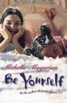 Be Yourself - Michelle Magorian