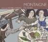 De l'amitié - Michel de Montaigne, Michael Lonsdale
