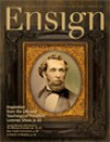 The Ensign - January 2013 - The Church of Jesus Christ of Latter-day Saints