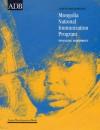 National Immunization Program Financing Assessment: Mongolia - Asian Development Bank