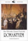 Romantyzm - Ryszard Przybylski, Alina Witkowska