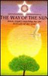 Way of the Sun - White Eagle