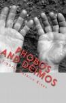 Phobos and Deimos: Six Stories - Timothy Patrick Kirby