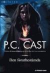 Den Förutbestämda - P.C. Cast