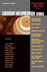 Eskridge, Frickey and Garrett's Statutory Interpretation Stories (Stories Series) (Stories (Foundation Press)) - William N. Eskridge Jr., Philip P. Frickey, Elizabeth Garrett