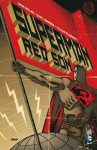 Superman: Red Son - Mark Millar, Dave Johnson, Plunkett Killian, Nicole Duclos