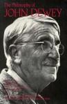 The Philosophy of John Dewey, Volume 1 - Paul Arthur Schilpp, John Dewey